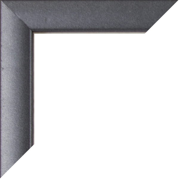 bilderrahmen nach ma in granit fotorahmen onlineshop. Black Bedroom Furniture Sets. Home Design Ideas