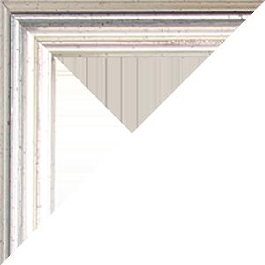 bilderrahmen nach ma in silber antik fotorahmen onlineshop. Black Bedroom Furniture Sets. Home Design Ideas