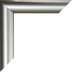 individuelle bilderrahmen sonderformate ma genau bestellen bilderrahmen. Black Bedroom Furniture Sets. Home Design Ideas