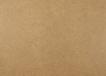 Bilderrahmen nach Maß individuell mit MDF-Hintergrund MDF (holzfarben)